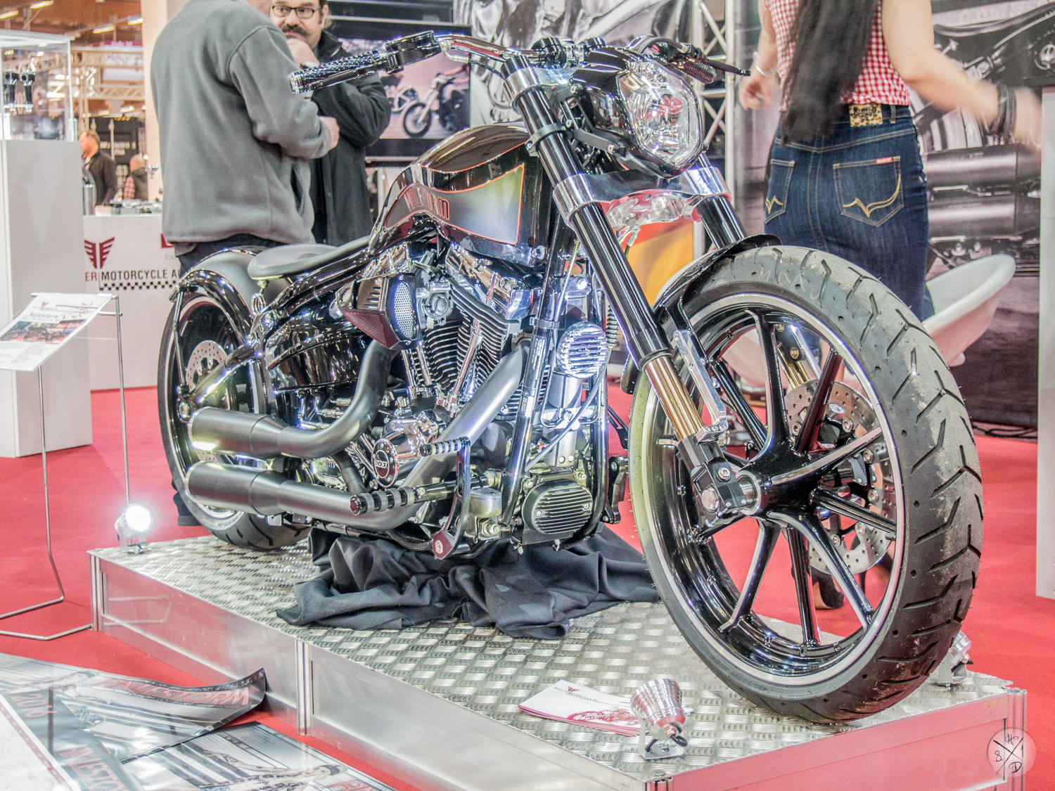 Das20war20die20CUSTOMBIKE-SHOW20in20Bad20Salzuflen204.-6.12.15